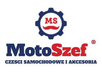 MotoSzef